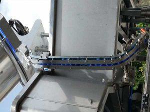 دستگاه تری بلوک مایعات توان صنعت                              16                                   300x225