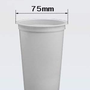 نمونه ظروف ماشین سازی توان صنعت دستگاه پرکن لیوانی نیمه اتومات رضا نیازمند