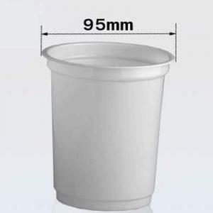 نمونه ظروف ماشین سازی توان صنعت دستگاه پرکن