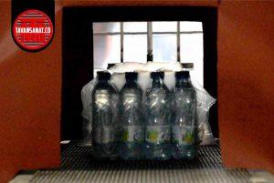 شیرینگ تونل شیرینگ نایلون شیرینگ شیرینگ بطری توان صنعت tavan sanatبسته بندی تونل حرارتی 300x201 - شرینک پک   شیرینگ پک   دستگاه شیرینگ پک   قیمت دستگاه شیرینگ پک   دستگاه بسته بندی اب