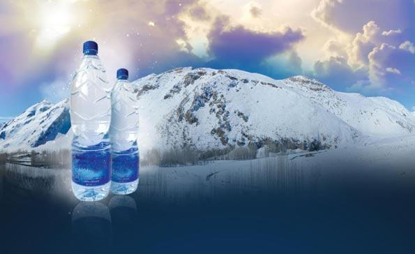 دانلود طرح توجیهی پرکن و بسته بندی آب معدنی توان صنعت 09152000050