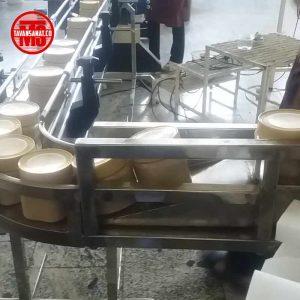 دستگاه پرکن ارده پیستونی با درب گذار و دربند                                                                   300x300