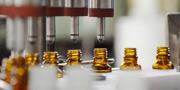 دارو توان صنعت - دستگاه پرکن مایعات | نحوه انتخاب صحیح دستگاه پرکن مایعات
