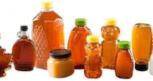 عسل توان صنعت - دستگاه پر کن عسل